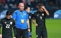 Bóng đá Thái Lan: Đã đến lúc quay đầu lại nhìn?