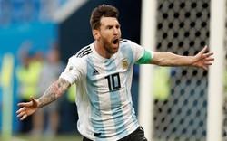 Khắc chế Messi là một nhiệm vụ khó khăn