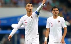 Hậu World Cup 2018, Ronaldo sẽ đi đâu về đâu?