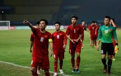 Báo Hàn Quốc: Việt Nam vô địch AFF Cup không phải điều quá bất ngờ