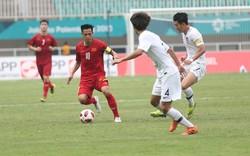 HLV Park Hang-seo không muốn đá luân lưu ở trận tranh HCĐ