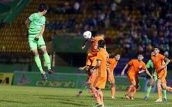 Khép lại Giải bóng đá Quốc tế Truyền hình Bình Dương