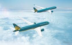 """Bay thẳng Hà Nội – Sydney với máy bay """"khủng"""" Dreamliner"""