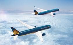 Hàng không đua nhau chào giá rẻ cho mùa du lịch hè