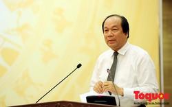 Khách quốc tế tới Việt Nam tăng 32%