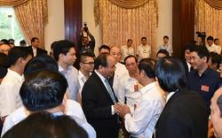 Sắp diễn ra hội nghị Thủ tướng với doanh nghiệp năm 2017