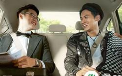 GrabShare ra mắt dịch vụ đi xe chung, giảm 30% chi phí