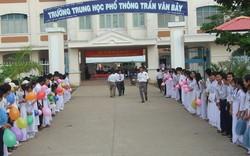 Thủ tướng gửi thư khen 3 học sinh Sóc Trăng nhặt được tiền trả lại người mất