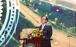 """Hà Nội dự kiến thu hút vốn """"khủng"""" lên tới 17 tỷ đô la"""