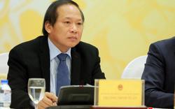 Bộ Chính trị quyết định thi hành kỷ luật cán bộ vi phạm