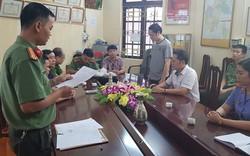 Bộ Công an vào cuộc điều tra: Chính thức bắt tạm giam ông Vũ Trọng Lương