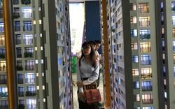 Đề xuất tháo vốn thông ách tắc cho nhà ở xã hội