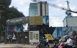 Bảy tháng 5,6 tỉ USD từ nước ngoài đổ vào bất động sản Việt Nam