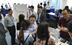 Kizuna Supplier Day 2018:  Kết nối doanh nghiệp sản xuất nội địa và quốc tế