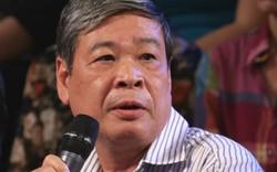 NS Nguyễn Thụy Kha sẽ ra mắt bộ sách về văn nghệ sĩ VN