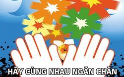 Quảng Nam: Ngăn chặn tệ nạn buôn bán, sử dụng ma túy