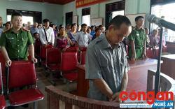 Lạng Sơn: bắt giữ đối tượng nghi cất giữ ma túy