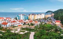 Một thập kỷ khởi sắc của du lịch Việt Nam
