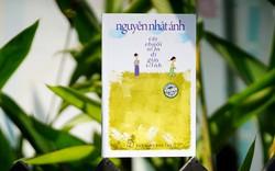 Giao lưu nhà văn Nguyễn Nhật Ánh nhân dịp ra mắt Cây chuối non đi giày xanh