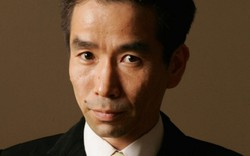 Đạo diễn Nhật dựng vở kịch múa lấy cảm hứng từ giao thông Việt Nam