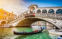 Gợi ý tốt nhất cho du khách tại Venice- Thành phố của những Cây cầu
