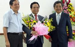 Đại học Đà Nẵng và Đại học Quốc tế có lãnh đạo mới