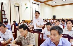 Thừa Thiên Huế tăng học phí nhiều nhất thêm 22.000 đồng