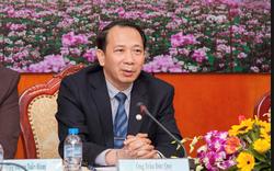 Ban Chỉ đạo thi THPT quốc gia tỉnh Hà Giang thừa nhận điểm cao bất thường