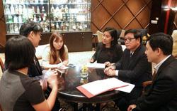 Cơ hội học tập nghiệp vụ xuất bản tại Hàn Quốc dành cho các đơn vị Việt Nam