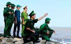 Bộ GDĐT phối hợp triển khai Cuộc thi tìm hiểu về biên giới và Bộ đội Biên phòng