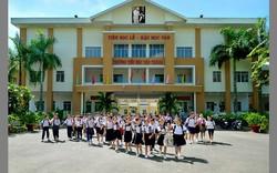 TP.HCM tích cực phòng chống 15 bệnh truyền nhiễm trong trường học