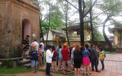 Thừa Thiên – Huế đặt mục tiêu trở thành điểm đến ngang hàng các thành phố di sản văn hóa thế giới