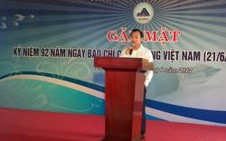 Bí thư Nguyễn Xuân Anh: Đà Nẵng nhận được sự hỗ trợ tích cực từ báo chí