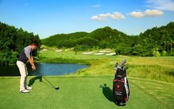 Du lịch golf: Việt Nam cần làm gì để tham gia sân chơi toàn cầu?
