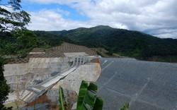 Quảng Nam đề nghị xây thêm 4 dự án thủy điện ở huyện hay xảy ra động đất