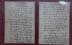 Quảng Trị tháng 7 máu và hoa: Bài 3: Người lính Thành Cổ và lá thư kỳ lạ