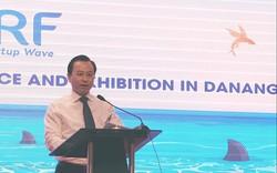 Bí thư Nguyễn Xuân Anh nói về 5 định hướng lớn mà thành phố đang tập trung triển khai