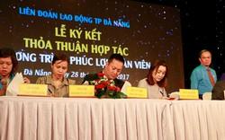 Giảm giá vé cho người Đà Nẵng khi vào Sun World Da Nang Wonders