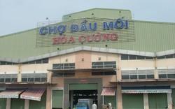 Phát hiện 8 cơ sở dùng hóa chất tẩy trắng nông sản tại Đà Nẵng