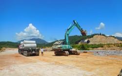 Đẩy nhanh tiến độ dự án 278 triệu USD để thu hút đầu tư từ APEC