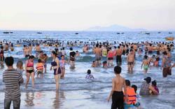 Khách quốc tế đến Đà Nẵng tăng hơn 51% trong dịp lễ Quốc khánh 2/9!