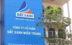 Đất Xanh Miền Trung bị thu hồi dự án ở Quảng Nam