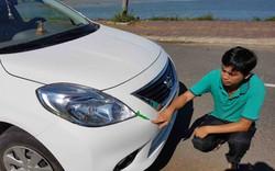 """Nissan Việt Nam nói gì về việc khách hàng """"tố"""" đại lý bán xe gian lận?"""
