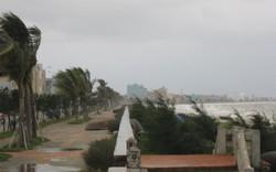 Ngành giáo dục Đà Nẵng sẽ cho học sinh nghỉ học tránh bão nếu cần thiết