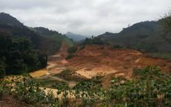 Quảng Nam phê duyệt danh mục 15 nhóm dự án, lĩnh vực đầu tư có nguy cơ, tiềm ẩn tác động lớn về môi trường