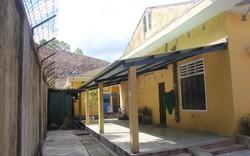 Thừa Thiên – Huế: Trại cai nghiện ngày càng vắng bóng học viên
