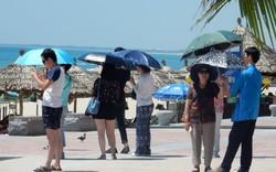 Đà Nẵng tăng cường kiểm tra, xử lý hoạt động du lịch trái phép