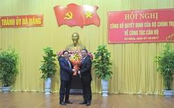 """Ông Trương Quang Nghĩa làm Bí thư Đà Nẵng """"là một lợi thế rất lớn"""""""