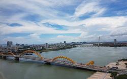 """Thủ tướng: """"Đà Nẵng là nơi đáng trải nghiệm trên bản đồ du lịch thế giới"""""""