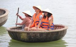 Nhiều tour du lịch dành cho đại biểu tham dự APEC 2017